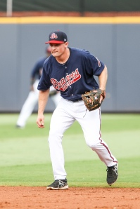 Phil Gosselin (Moore)